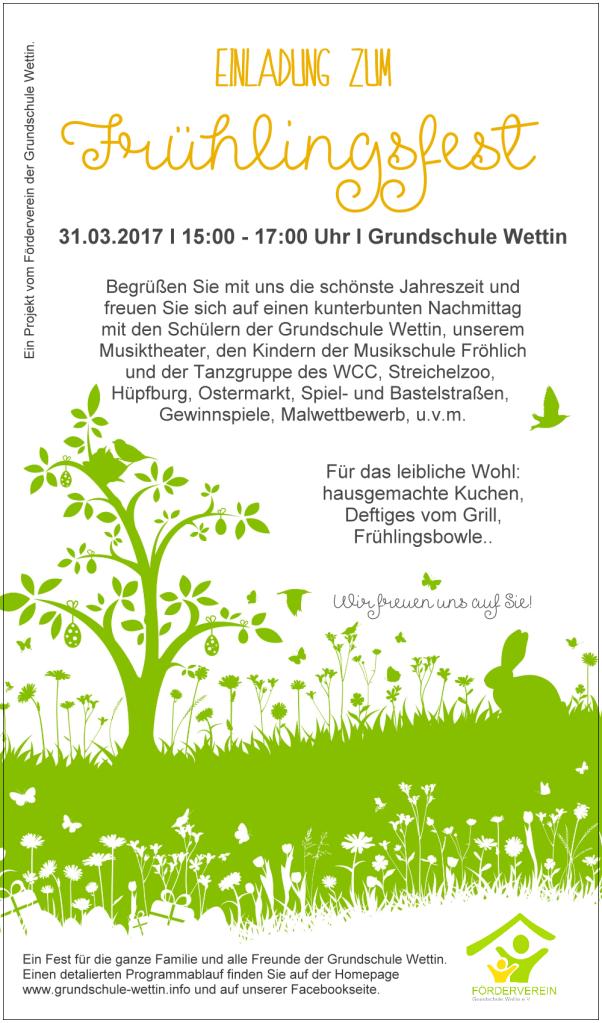 fruhlingsfest_gs_wettin-ab