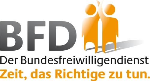 bfd_logo-1501x818